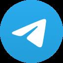 Telegram: Contact @Grupinho18