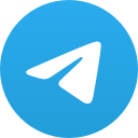 Join group chat on Telegram